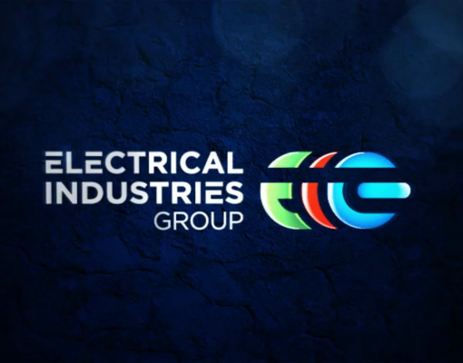 Electrical Industries Group (Corporate Video)