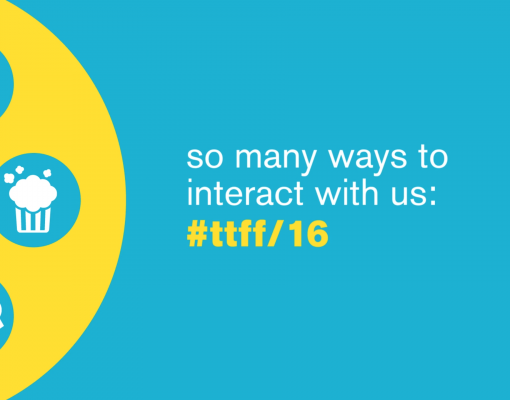 t+t film festival 2016 infographic (ttff/16)